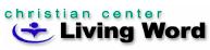Living Word Christian Center